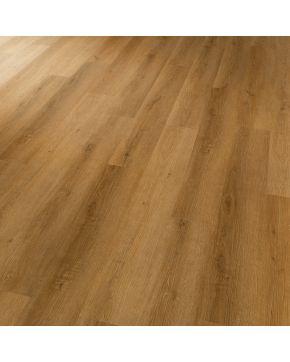 Karndean vinylová podlaha Conceptline Acoustic Click 30122 4V Dub zlatý