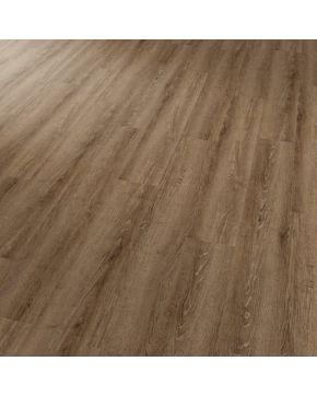 Karndean vinylová podlaha Conceptline Acoustic Click 30120 4V Dub hnědý vintage