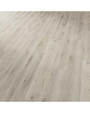 Karndean vinylová podlaha Conceptline Acoustic Click 30112 4V Dub skaninávský bílý bělený