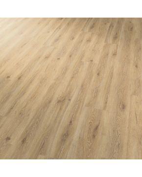 Karndean vinylová podlaha Conceptline Acoustic Click 30111 4V Dub skandinávský medový