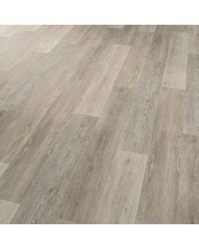 Karndean vinylová podlaha Conceptline Acoustic Click 30107 4V Dub vápněný šedý
